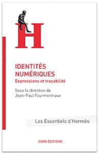 identites_numeriques-2