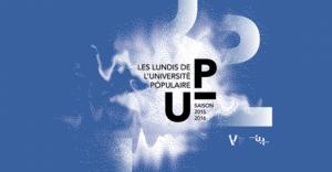 logo-univ-pop