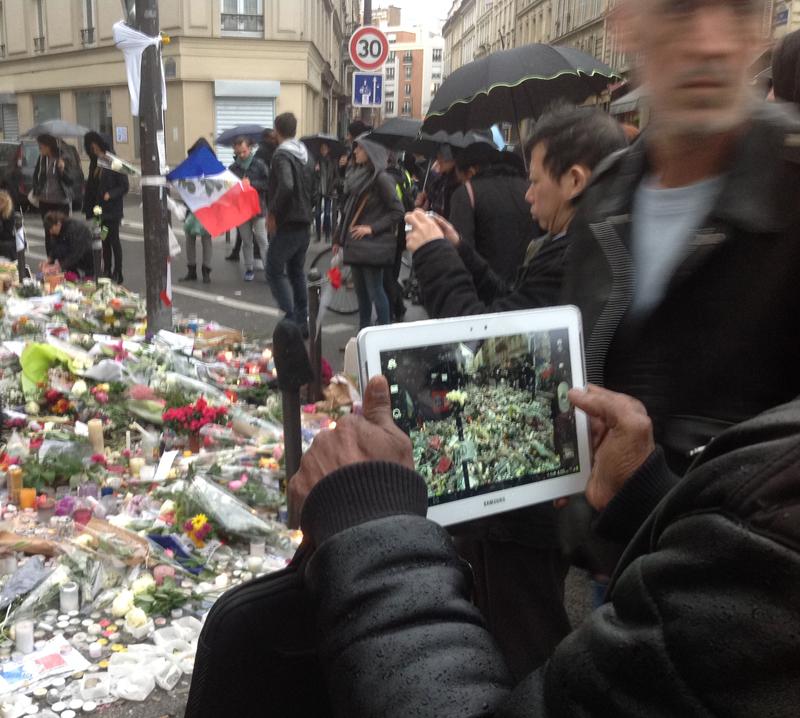 ParisNov2015-1