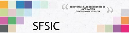 sfsic_logo
