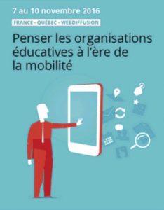 logo-e-education