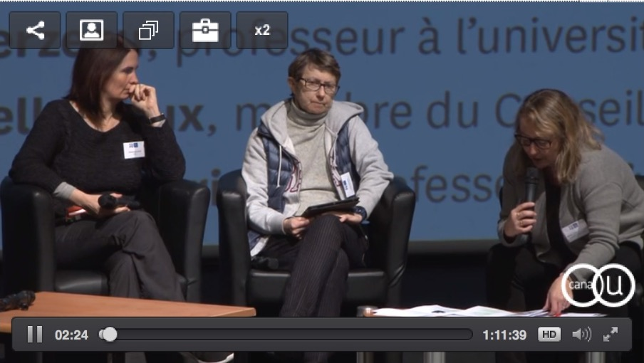 capture-table-ronde-caen