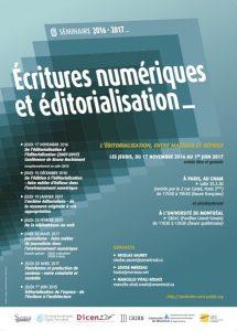 affiche-edito17